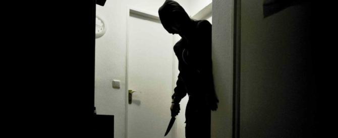 Milano, nordafricano rapinava banche e obbligava le vittime ad accompagnarlo