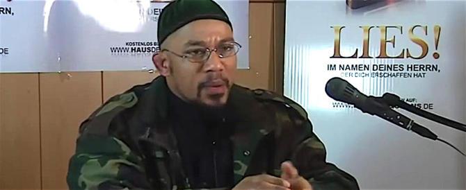 Ucciso in un raid il rapper tedesco jihadista che esibì una testa mozzata