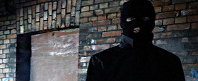 Svizzera, sequestro lampo: rapiscono 21enne, arrestati alla consegna del riscatto