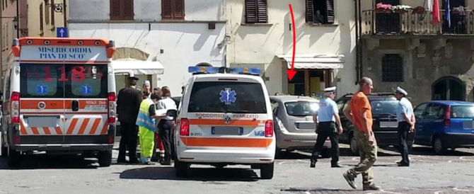Neonata dimenticata e morta nell'auto sotto al sole: scagionata la mamma