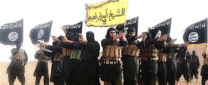 Ritrovata in Algeria 16enne tedesca scomparsa convertita all'Islam