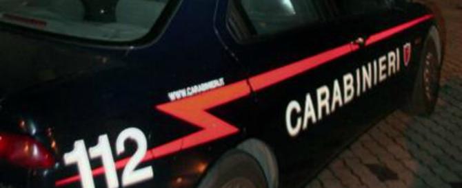 Bracciante ucciso nel Foggiano, arrestati due polacchi dai carabinieri
