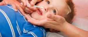 Influenza, dagli Usa arriva un vaccino spray da auto-somministrarsi a casa