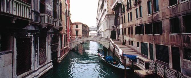 La cena di Venezia da 1.100 euro? I ristoratori: «No alla gogna, chiarire i fatti»