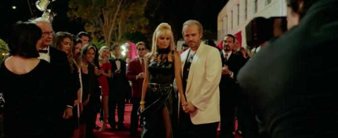 """Polemiche sulla serie tv sul delitto Versace. La famiglia: """"È pura fiction"""""""