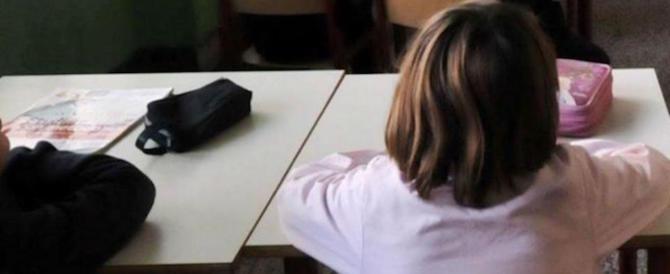 Roma, prof di musica rinviato a giudizio. L'accusa: violentò l'allieva di 11 anni