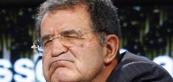 Russiagate, gli Usa: Prodi prese soldi offshore per fare lobbying