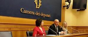 """Rampelli: «Cancelleremo la """"cattiva scuola"""" di Renzi, è la sua Caporetto…»"""