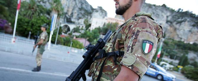 La Difesa nell'era dell'insicurezza: serve un raccordo politico-militare più stringente
