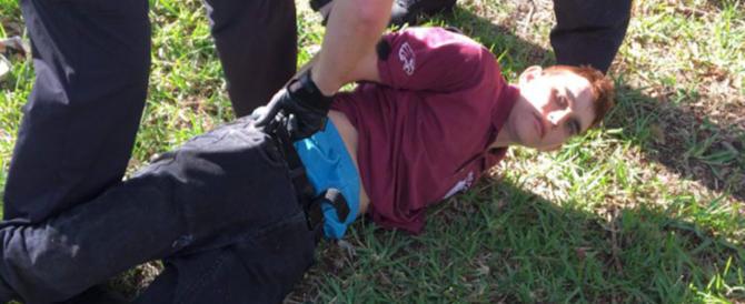 Strage in Florida: siamo sicuri che la colpa sia delle armi e non dei social?
