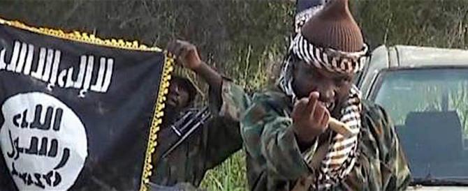 Nigeria, gli islamici di Boko Haram fanno sparire altre 50 studentesse