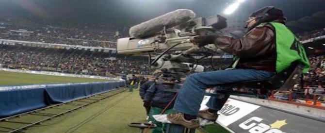 Lega Serie A, i diritti Tv vanno a MediaPro. E Sky presenta diffida