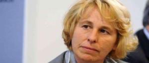 Stefania Craxi furibonda: «Renzi cerchi i mariuoli nella sua cricca»