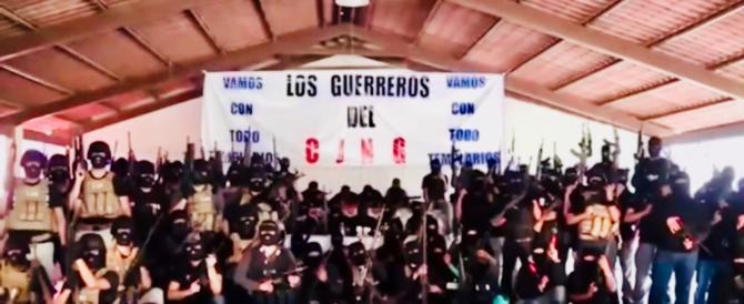 Messico, i 3 napoletani venduti dalla polizia a una banda criminale: manette a 4 agenti