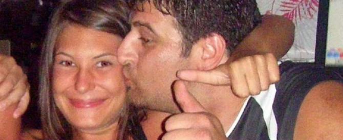 """Beffa vicina per i genitori di Federica Squarise: presto libero l'assassino, """"El gordo"""""""