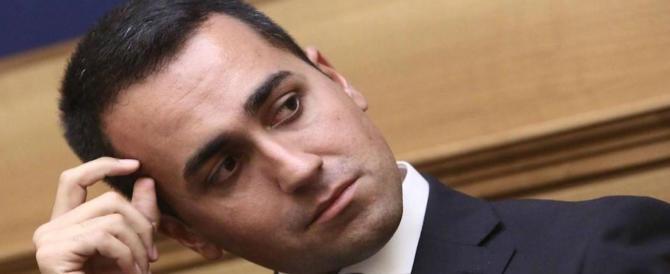 Scandalo M5S, i grillini  precipitano in una voragine: sparito oltre un milione di euro