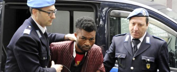 Pamela, l'inchiesta si allarga: due nigeriani sotto interrogatorio