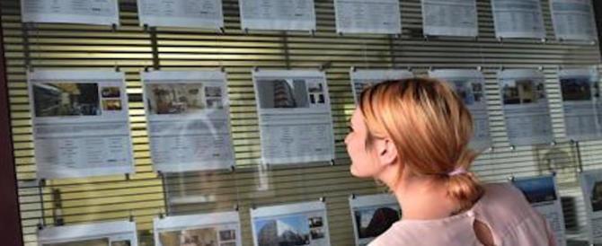 Settore immobiliare, le 10 proposte della Fiaip per uscire dalla crisi