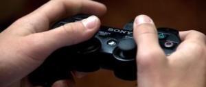 """Nuovo gioco choc, 14enne si impicca per provare il """"black out"""": l'ultima follia"""