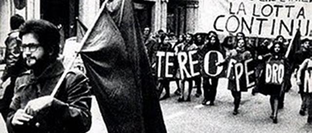 Omicidio Rostagno, giustizia in tilt: assolto il killer, condannato il mandante