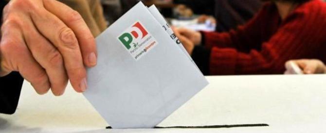 """Sicilia, guerra aperta nel Pd sulla formazione """"renziana"""" delle liste"""