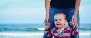 I padri single rischiano di più in termini di salute: lo confermano i dati