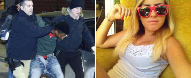 """Pamela, inchiodati i """"macellai"""" nigeriani: niente overdose, è stata uccisa"""