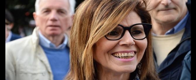 Piacenza, il sindaco sui teppisti: disonorate l'Italia. Solidarietà alle forze dell'ordine