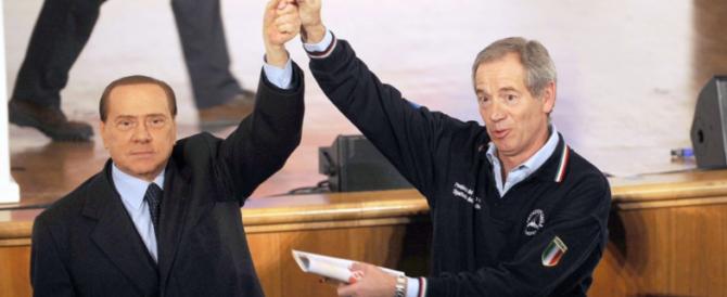 Appalti G8: assolto Bertolaso, 4 le condanne fra cui Anemone e Balducci