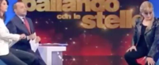 L'addio a Bibi Ballandi, dal mondo della politica a quello della tv