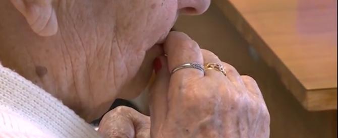 Truffe agli anziani, ci si mettono pure i rom: 3 ladre raggirano e depredano un 83enne