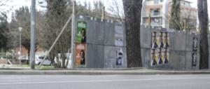 Perugia, CasaPound: noi gli aggrediti, ci hanno colpito alle spalle e ci sono le prove