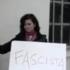 La Boldrini aizza lo scontro: «Il fascismo non muore mai. Fermiamolo» (video)