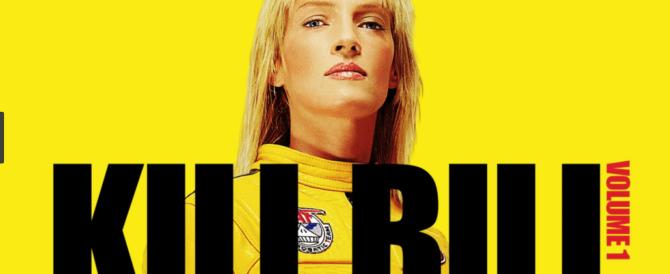Uma Thurman contro Tarantino: sapeva di Weinstein ma ha taciuto per anni (video)