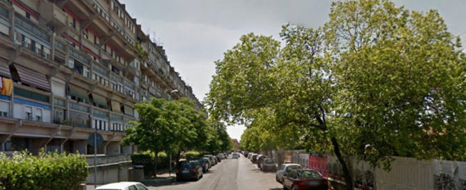 Roma, a Tor Sapienza una ragazza si suicida lanciandosi dalla finestra