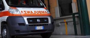 Orrore nel Piacentino: bimbo di 5 anni schiacciato da un trattore
