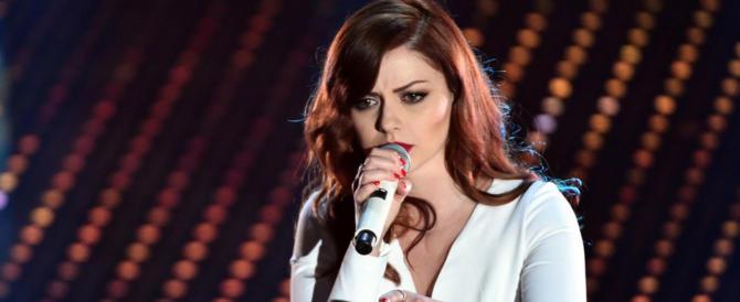Festival di Sanremo: Annalisa apre la gara. La scaletta delle prime due serate