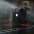 Torino, centri sociali scatenati in nome dell'antifascismo: 5 poliziotti feriti (video)