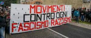 Franco Cardini: «L'antifascismo? Serve a dare tutte le colpe ai fantasmi»