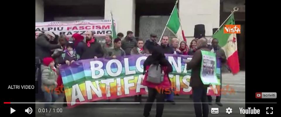 antifascismo-piazza-bologna