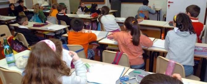 Pordenone, maestra di arabo e Corano bastonava i bambini durante le lezioni