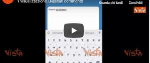 Ecco YouPol, l'app per le denunce (anche anonime) a disposizione dei cittadini (VIDEO)