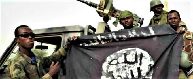 Perché Onu e Ue ignorano gli spietati islamici nigeriani di Boko Haram?
