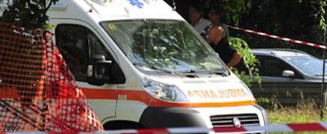 Forlì, il bimbo di 7 anni morto mentre giocava era in attesa di un intervento
