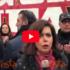 """Sciogliere i movimenti fascisti: il """"lodo Boldrini"""" diventa parola d'ordine (video)"""