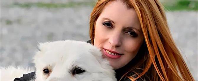 Brambilla: stop crudeltà sugli animali, istituiremo un Garante dei diritti