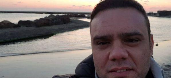 Latina, una tragedia annunciata: minaccioso post del carabiniere su Fb