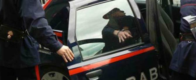 Scippi nel centro storico di Roma: 12 arresti, in manette anche 2 baby ladre