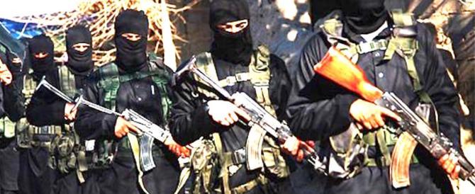 """Terrorismo, operazione Usa-Germania contro i """"foreign fighters"""" di ritorno"""