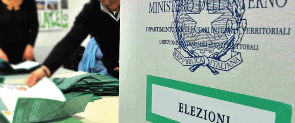 Elezioni In Sardegna Tutto Quello Che Cè Da Sapere Sul Voto Di